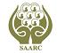 SAARC Development Fund Secretariat
