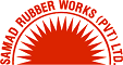 Samad Rubber Works Pvt Limited