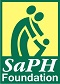 Saph Foundation