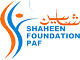 Shaheen Foundation PAF