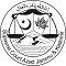 Supreme Court of Azad Jammu & Kashmir