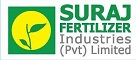 Suraj Fertilizer Industries Pvt Limited
