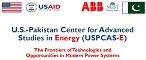 US Pakistan Center for Advance Studies in Energy USPCASE