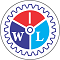 Wah Industries Limited