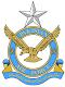 Air Headquarters
