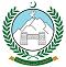AJK Legislative Assembly