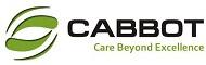 Cabbot Surgicals