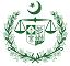 Civil & Session Courts