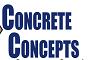 Concrete Concepts Pvt Limited