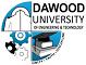 Dawood University of Engineering & Technology
