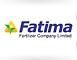 Fatima Fertilizer Company Limited FFCL
