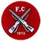 Frontier Constabulary FC
