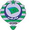 Government Post Graduate Islamia College