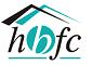 House Building Finance Company Limited HBFCL