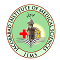 Jacobabad institute of Medical Sciences