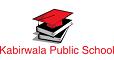 Kabirwala Public School Kabirwala