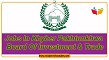 Khyber Pakhtunkhwa Board of Investment & Trade