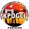 KP Oil & Gas Company Limited KPOGCL