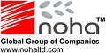 Noha Global Group