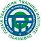 PAF Teachers Training Institute TTI