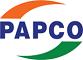 Pak Arab Refinery Limited PARCO