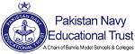 Pakistan Navy Educational Trust