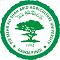 Pir Mehr Ali Shah Arid Agriculture University UAAR