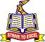 Quaid e Azam Divisional Public School & College