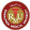 Rawalpindi Medical University RMU