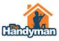 The Handyman Ltd