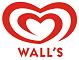 Walls Ice Cream Factory