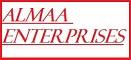 Almaa Enterprises