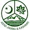Azad Kashmir Small Industries Corporation