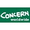 Concern Worldwide NGO