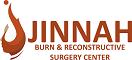 Jinnah Burn & Reconstructive Surgery Centre