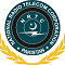 National Radio & Telecommunication Corporation