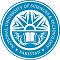 National University of Science & Technology NUST