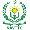 National Vocational & Technical Training Commission NAVTTC