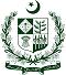 Pakistan Foundation Girls Secondary School