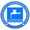 Public Health Engineering Department