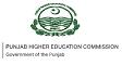 Punjab Higher Education Commission PHEC
