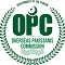 Punjab Overseas Pakistanis Commission