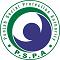 Punjab Social Protection Authority PSPA