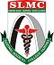 Sahiwal Medical College