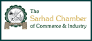 Sarhad Chamber of Commerce & Industry