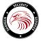 Shaheen Security Company