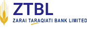 Zarai Tarakiati Bank Limited ZTBL