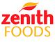 Zenith Food Company