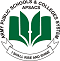 Army Public Educational Institutions