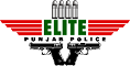 Elite Police Training School